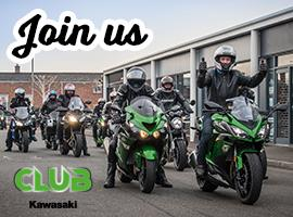 P&H Motorcycles Member Meet Up