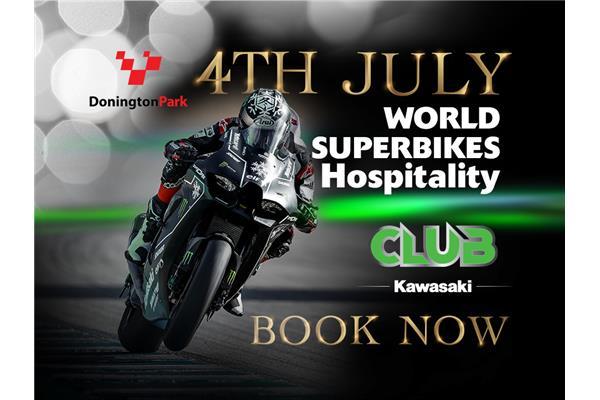 WSB Hospitality 2021 - Image 0