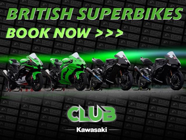 BSB with Club Kawasaki