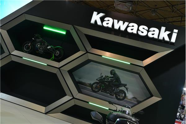 Motorcycle Live Preview Event - Image 0