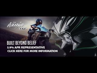 Built Beyond Belief - End of Year Promotion