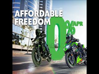 3 years 0% APR Hire Purchase